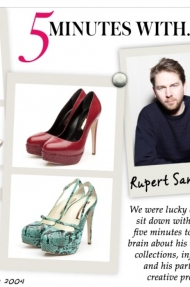 rupert-savoir-flair-5th-july-2011